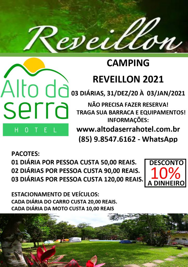 2021 PACOTE REVEILLON CAMPING_page-0001